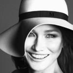 carlina76 avatar