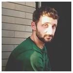 dave_mug avatar