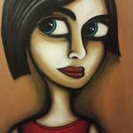 fefe avatar