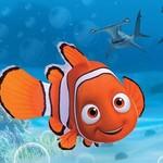 nemo il pesce avatar