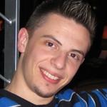 paolob85 avatar