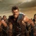 spartacus93 avatar