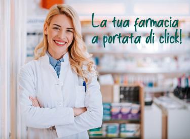 Codice Sconto del 10% sui prodotti Somatoline