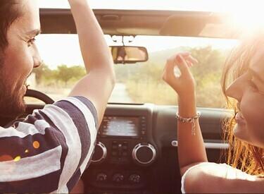 Sconto fino al 20% su Europcar