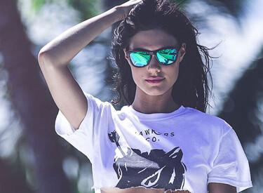 Código descuento exclusivo del 20% en gafas de sol