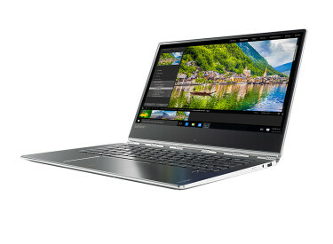 Buono Sconto Lenovo di 240€di Sconto sui Thinkpad