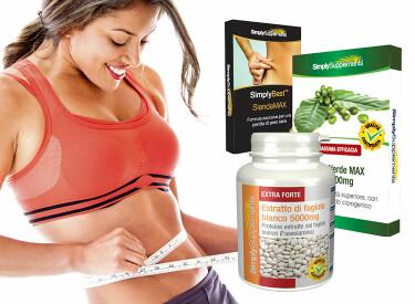Codice Promozionale Esclusivo del 12% su Simply Supplements