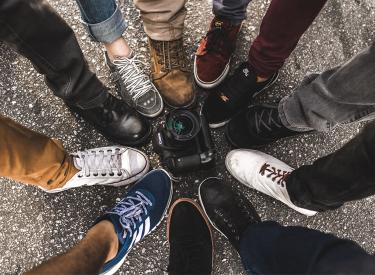 Codice Voucher esclusivo del 13% su Footshop
