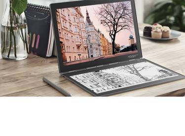 Codice Sconto esclusivo del 15% sul Catalogo Lenovo