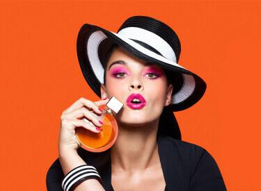 Fino al 50% di Sconto sul Cosmetici e Make-up in Offerta