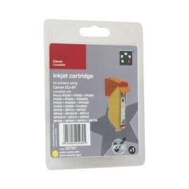 5 Star - Inkjet compatibile Canon CLI-8Y giallo