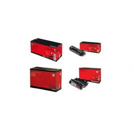 5 Star - Toner Laser compatibile Lexmark T640/642/644