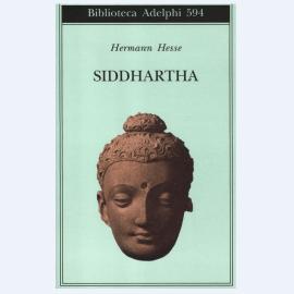"Adelphi - ""Siddhartha"" di Hermann Hesse"