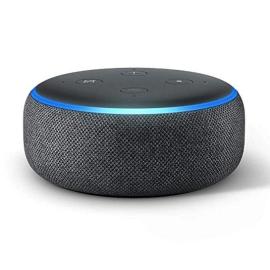 Amazon - Echo Dot (3ª generazione)