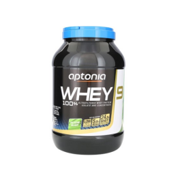 Aptonia - Proteine Whey 900g