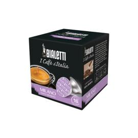 Bialetti - Milano morbido