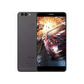 Bluboo - Smartphone Dual Camera Bluboo