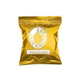 Borbone - Miscela Oro per Lavazza