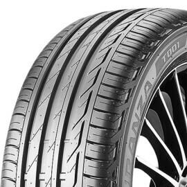 Bridgestone - Estive Turanza T001