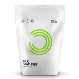 Bulk Powders - BCAA in polvere
