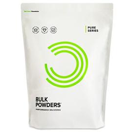 Bulk Powders - Proteine del siero di latte 500g