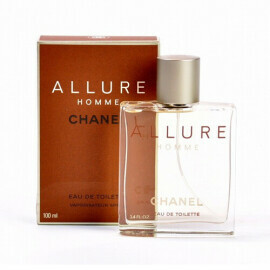 Chanel - Allure Home