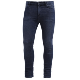 Cheap Monday - Jeans Him Spray super skinny
