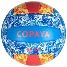Copaya - Pallone Beach-Volley BVBS100