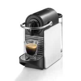 De Longhi - Nespresso Pixie Clips