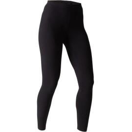 Domyos - Leggings Donna GYM Pilates 100 Stretch