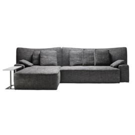 Driade - Divano angolare Wow Sofa