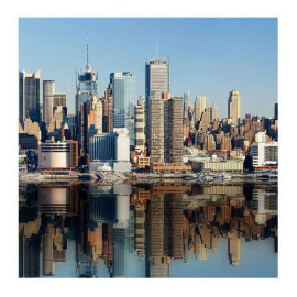 eDreams - Vacanza a New York
