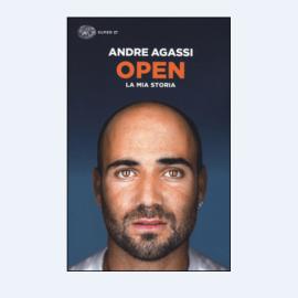 Einaudi - Open la mia storia