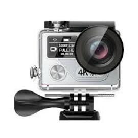 EKEN - Camera EKEN H8 Plus