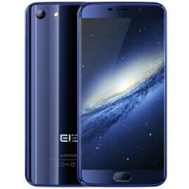 Elephone - Elephone S7