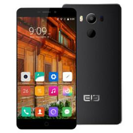 Elephone - Smartphone P9000E