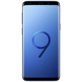 ePrice - SAMSUNG Galaxy S9+ Blu 64 GB 4G / LTE Impermeabile Display 6.2