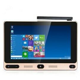GOLE - Mini PC Windows 10