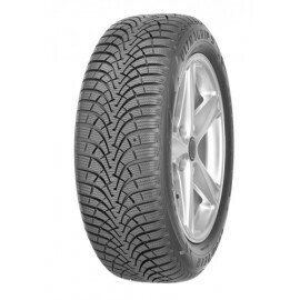 Goodyear - Ultra Grip 9