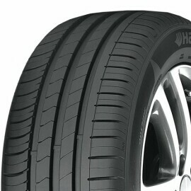 Hankook - Optimo Kinergy Eco