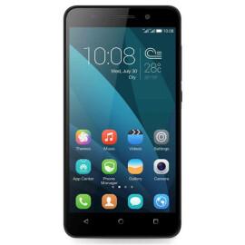 Huawei - Honor 4x (Scaduto l'8/07/2016)