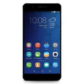 Huawei - Honor 6 (Scaduto l'8/07/2016)
