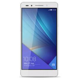 Huawei - Honor 7