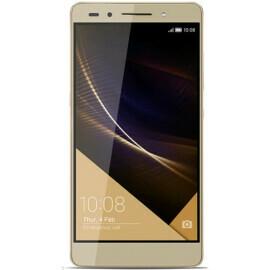 Huawei - Honor 7 Premium