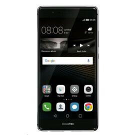 Huawei - P9