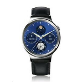 Huawei - Watch