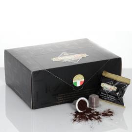 Il Barista Italiano - Cremoso per Nespresso