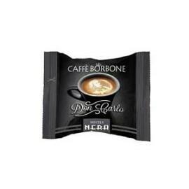 Borbone - Miscela Don Carlo per Lavazza