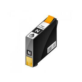 - Inkjet compatibile Canon PGI-520 Nero