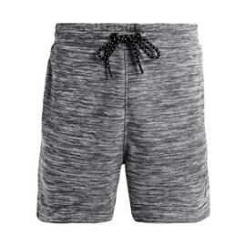 Jack&Jones - Shorts sportivi